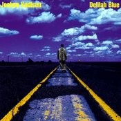 Delilah Blue Songs