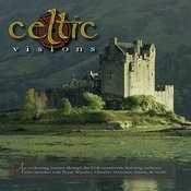 Celtic Visions Songs
