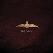 Civil Twilight Songs