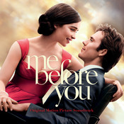 Till The End Lyrics in English, Me Before You (Original