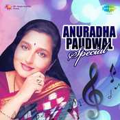 Anuradha Paudwal Special Songs Download: Anuradha Paudwal