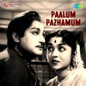 Paalum Pazhamum Songs