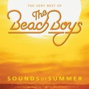 best songs to listen to on the beach