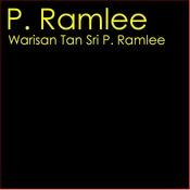 Warisan Tan Sri P.Ramlee Songs
