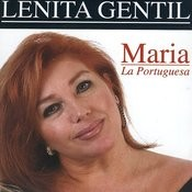 Maria La Portuguesa Songs