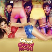Great Grand Masti Songs