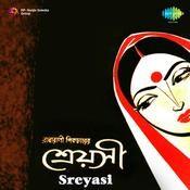 Sreyasi Songs