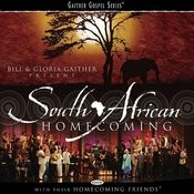 South African Homecoming Songs