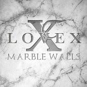Marble Walls Songs