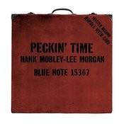 Peckin' Time (Rudy Van Gelder Edition) Songs