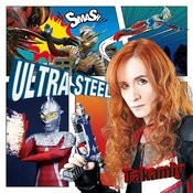 Ultra Steel Songs