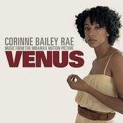 Venus EP Songs