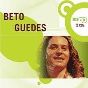 Nova Bis: Beto Guedes Songs