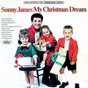 My Christmas Dream Songs