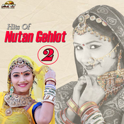 Hits of Nutan Gehlot 2 Songs