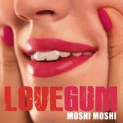 Moshi Moshi Songs