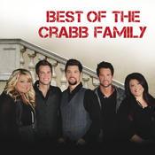 Best Of The Crabb Family Songs