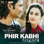 Phir Kabhi - Reprise Song