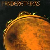 Pandereteiras Songs