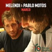 Marco Songs