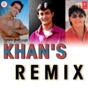 Khan'S Remix Songs