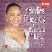 Melodies Françaises Songs