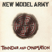 Thunder And Consolation (Bonus Content) Songs
