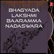 Narayana Ninna Nama Song
