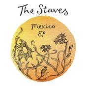 Mexico Song