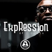 Expression EP Songs