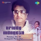 Hriday Mangesh - Melodious Hits Of Hridaynath Mangeshkar Songs