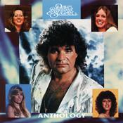 Anthology Songs