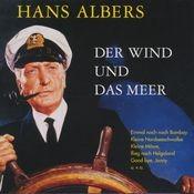 Der Wind Und Das Meer (Remastered Version) Songs