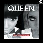 Q.U.E.E.N. (feat. Erykah Badu) Songs