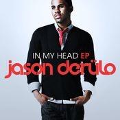 In My Head EP Songs