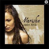 Suden hetki (album 2005) Songs