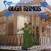 Olga Ramos Songs