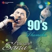 hindi songs 90 hits mp3 free download