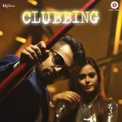 Clubbing Songs