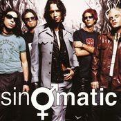 Sinomatic (U.S. Version) Songs
