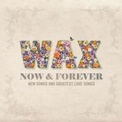 Now And Forever Songs