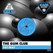 Fat Beat Songs