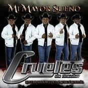 Mi Mayor Sueño Songs