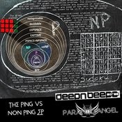 The Ping Vs Non Ping Songs