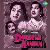 Durgesh Nandini Songs