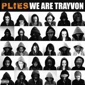 We Are Trayvon Songs