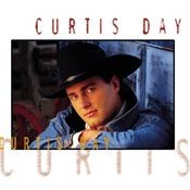 Curtis Day Songs