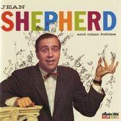 Jean Shepherd & Other Foibles Songs