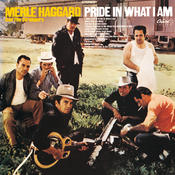 Pride In What I Am Songs