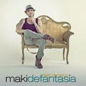 De fantasía (feat. Demarco) Songs